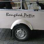 Фотография Bangkok Patio