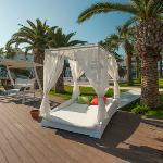 NOA HOTELS Kusadasi Beach Club resmi