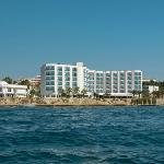 NOA HOTELS Kusadasi Beach Club Foto