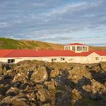 Photo of Northern Light Inn Grindavik