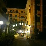 Photo of Hotel Manzoni