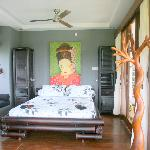 Home Bali Home Villa and Suitesの写真