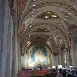 Guardian Building