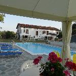 Cascina Gardina Bed&Breakfast
