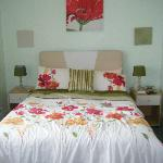 Taormina Guesthouse