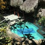 Photo of Totem Hotel Beach Resort Puerto Viejo