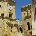 Photo de Amy's Guided Tours of Malta & Gozo - Private Tours