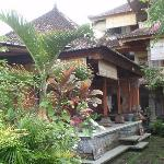Taman Sari Guest House