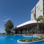 Photo of Pestana Casino Park Hotel
