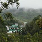 Photo of T&amp;U Leisure Hotel Munnar