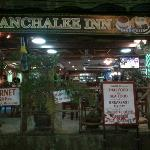 Anchalee Inn Foto