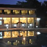 Photo of Regal Hotel Mahabaleshwar