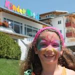 Kinderhotel Oberjoch