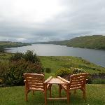 Photo of Langal Bed and Breakfast