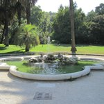 Orto Botanico
