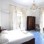 Piazza Tasso B&B
