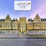 Arcotel Camino