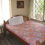 Foto di Mysore Bed and Breakfast