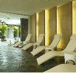 Spa Relaxation (45455353)