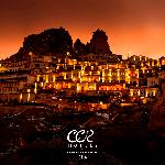 Cappadocia Cave Resort &amp; Spa