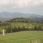Vikla Golf Club