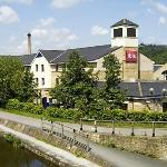 Ibis Bradford Shipley