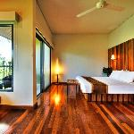 Photo of Belum Rainforest Resort Gerik