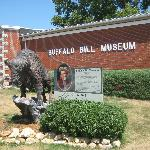  Buffalo Bill Museum