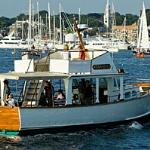 Gansett Cruises