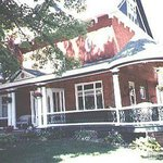 ‪Millisle Bed and Breakfast‬