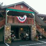 Pineola Innの写真