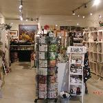 we sell, a variety Of NZ made gifts and more