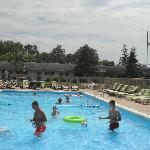 Bilde fra Pollace's Family Vacation Resort