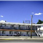American Inn Motel