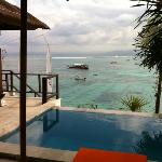  villa damai - perfect pool &amp; view!