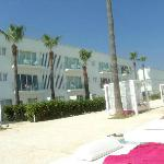 So White Boutique Suites Foto