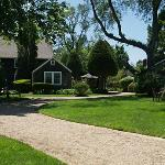 Photo of Gansett Green Manor Amagansett