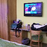 Microtel Inn & Suites by Wyndham Johnstown Foto
