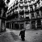 Barcelona Photography Tours - Private Day Tours Foto