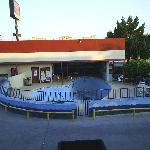 Econo Lodge Big Spring
