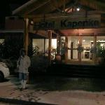 Photo of Kapenke Hotel
