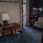 Lanning House and 1920 Annex Bed and Breakfastの写真