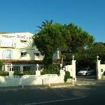 Photo de Hotel Beau Site