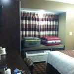 Microtel Inn & Suites by Wyndham Kalamazoo Foto
