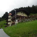 Photo of Adlerhof