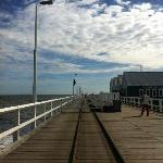  Busselton Jetty
