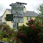 Noraville House B&B