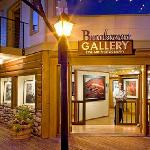 The Brookover Gallery