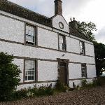 Photo of Balmashanner Bed and Breakfast
