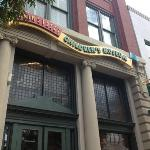 Main Street Children's Museum